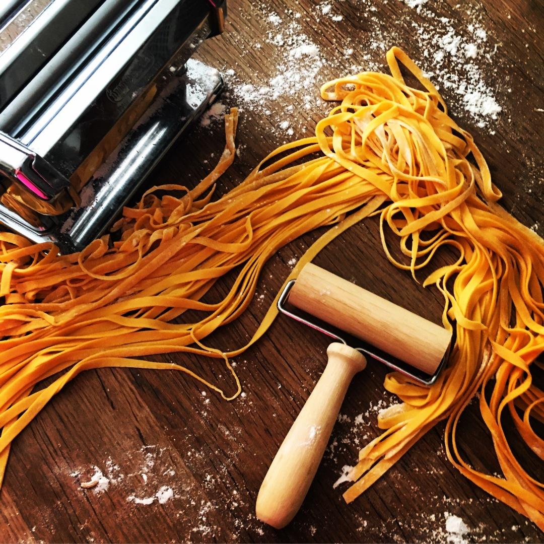 Lidija's fresh home made pasta.jpg