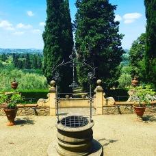 Villa Agape Florence