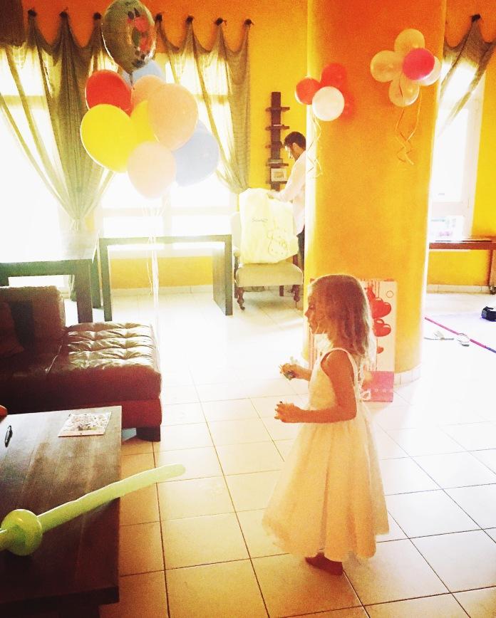 birthdays and balloons.jpg