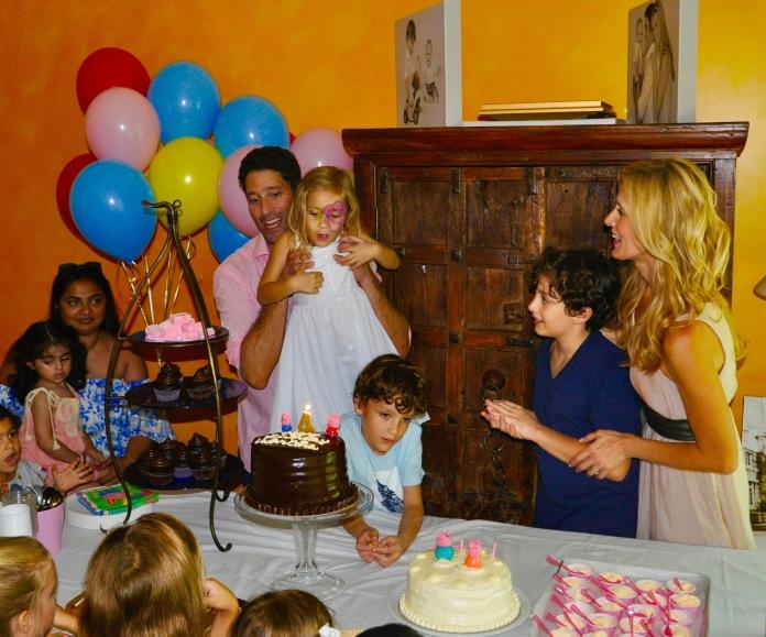 family photo birthday party.jpg