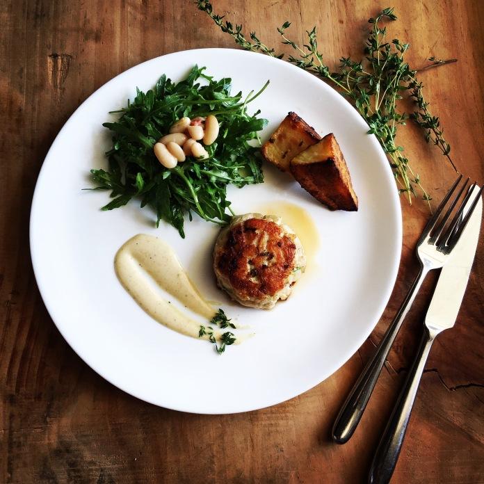 fishcakes-with-cumin-aioli
