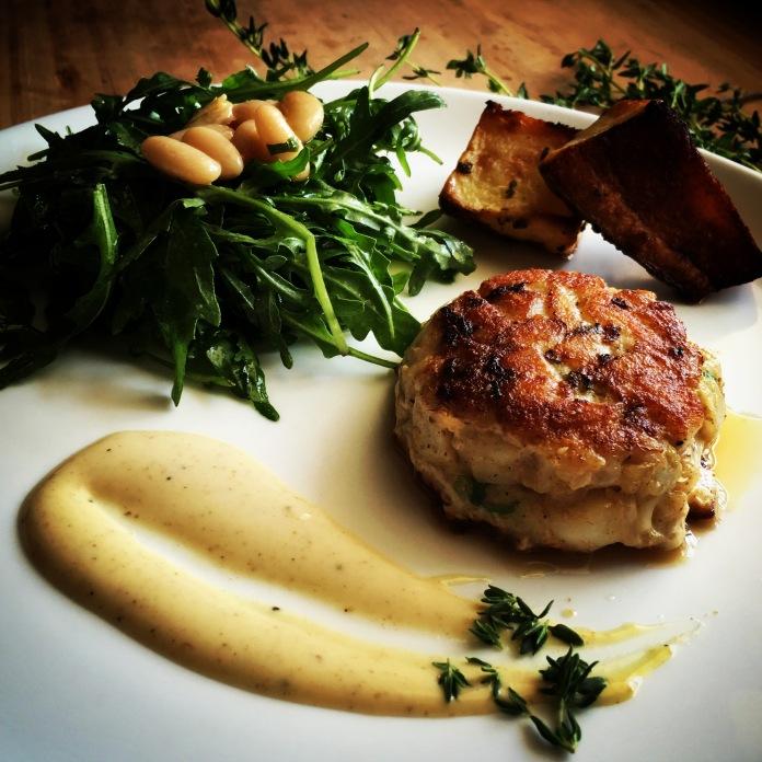 sole-fishcakes-with-cumin-aioli