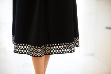 alexander-wang-blackdress-hem-detail