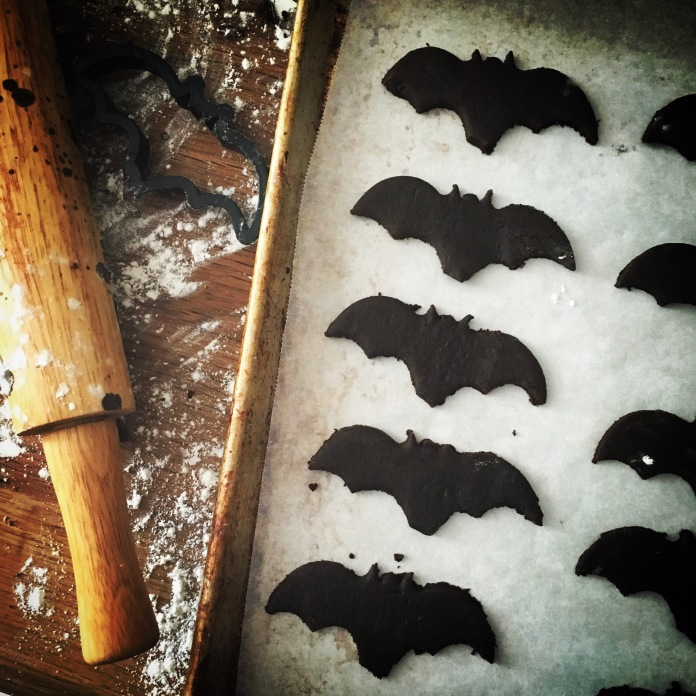 cookie-dough-shapes