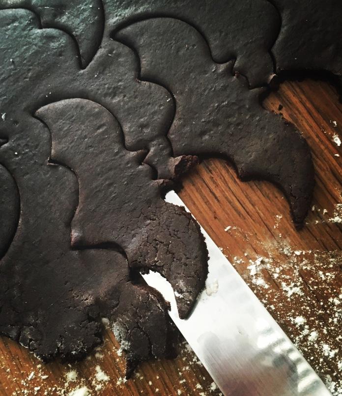 cutting-cookie-dough