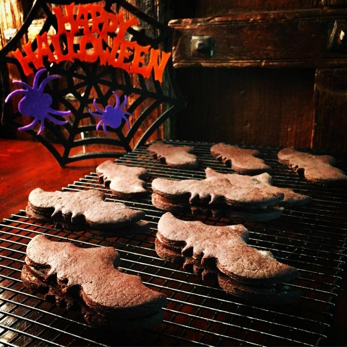 happy-halloween-double-chocolate-cookies