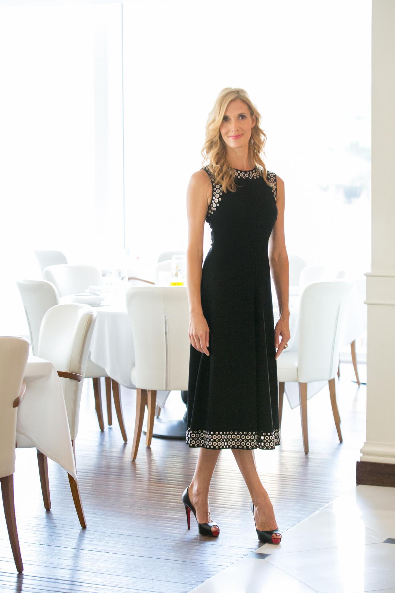 lidija-la-serre-alexander-want-black-dress