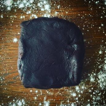 raw-chocolate-dough