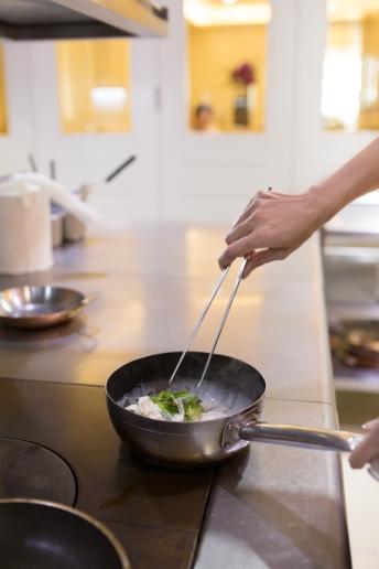 stirring-the-sauce