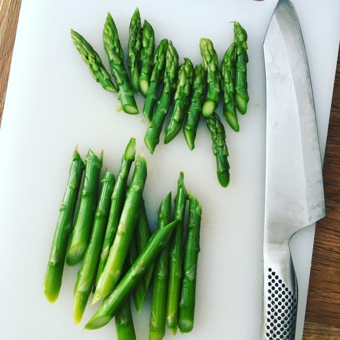 asparagus-spears-and-stems