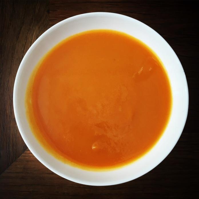 butternut-pumkin-soup