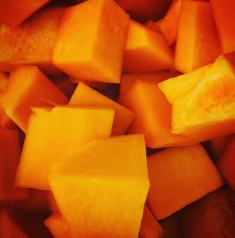 butternut-squash-cubes
