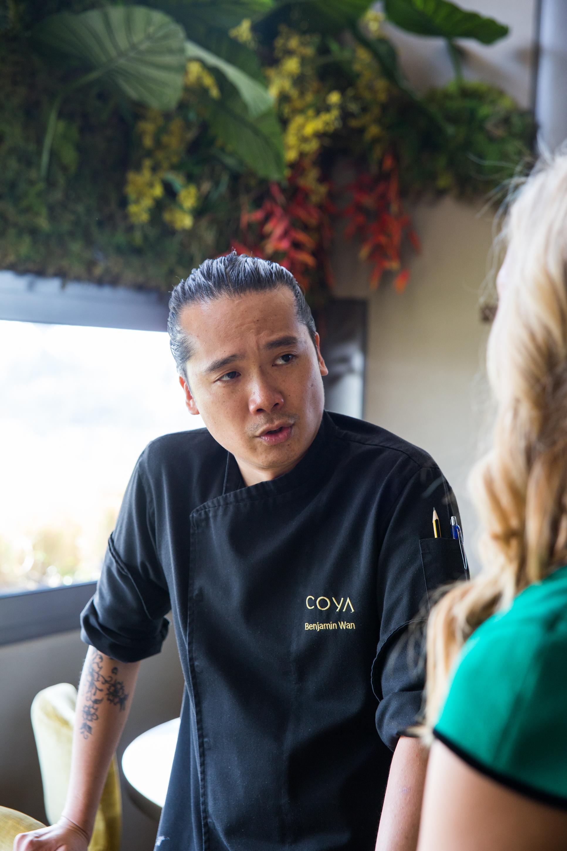 chef-benjamin-wan-coya-dubai-photo