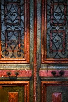 coya-doors