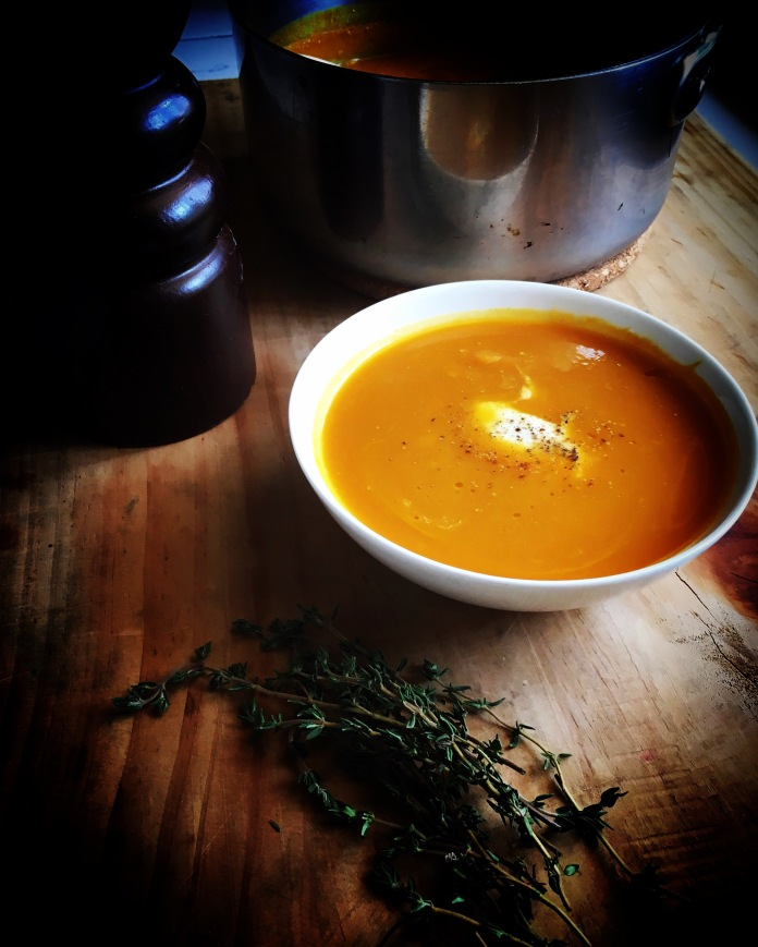 easy-soup-recipe