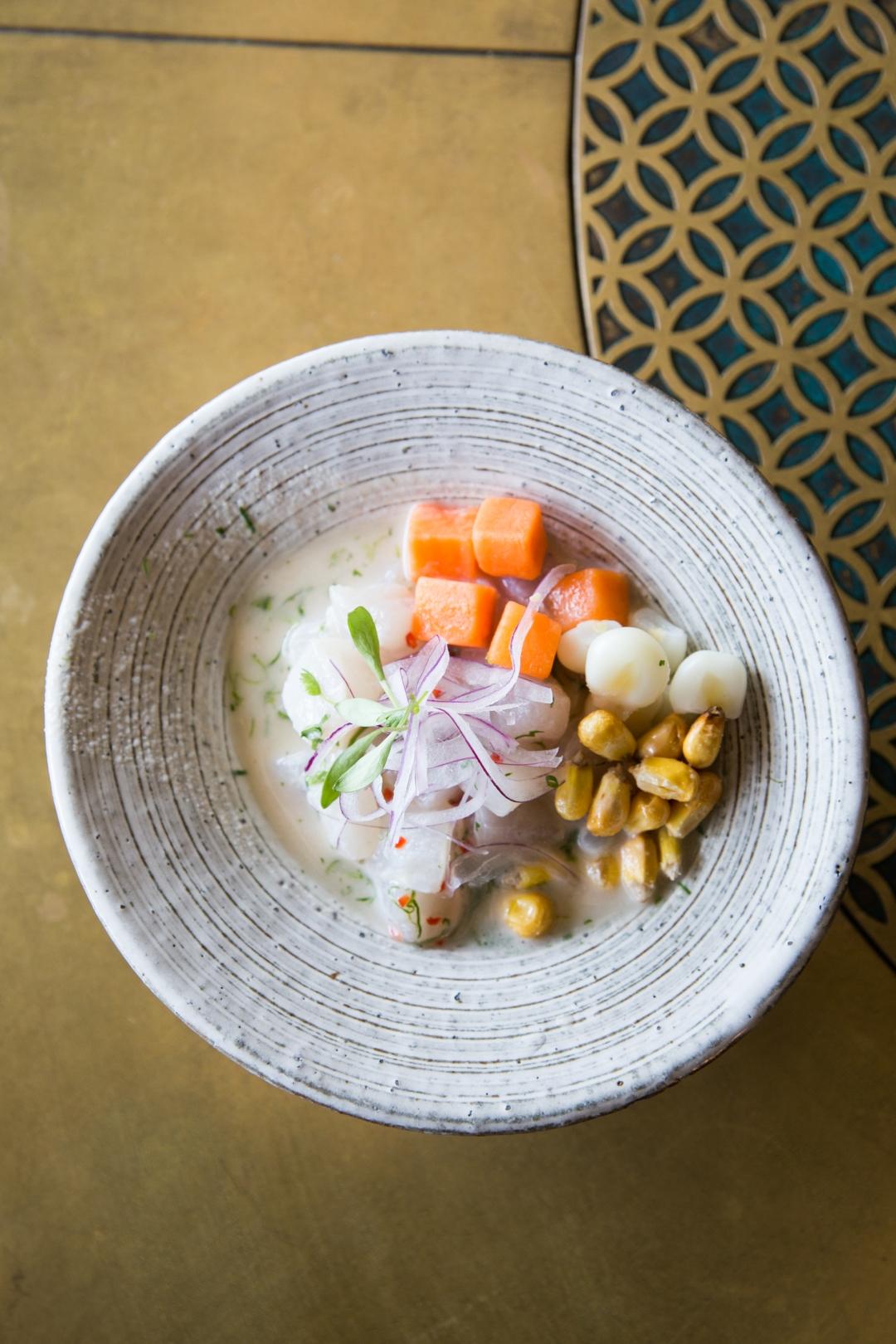 sea-bass-ceviche-ready-to-devour