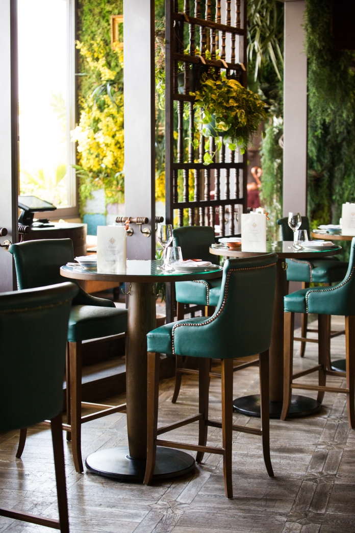 tables-and-chairs-at-coya