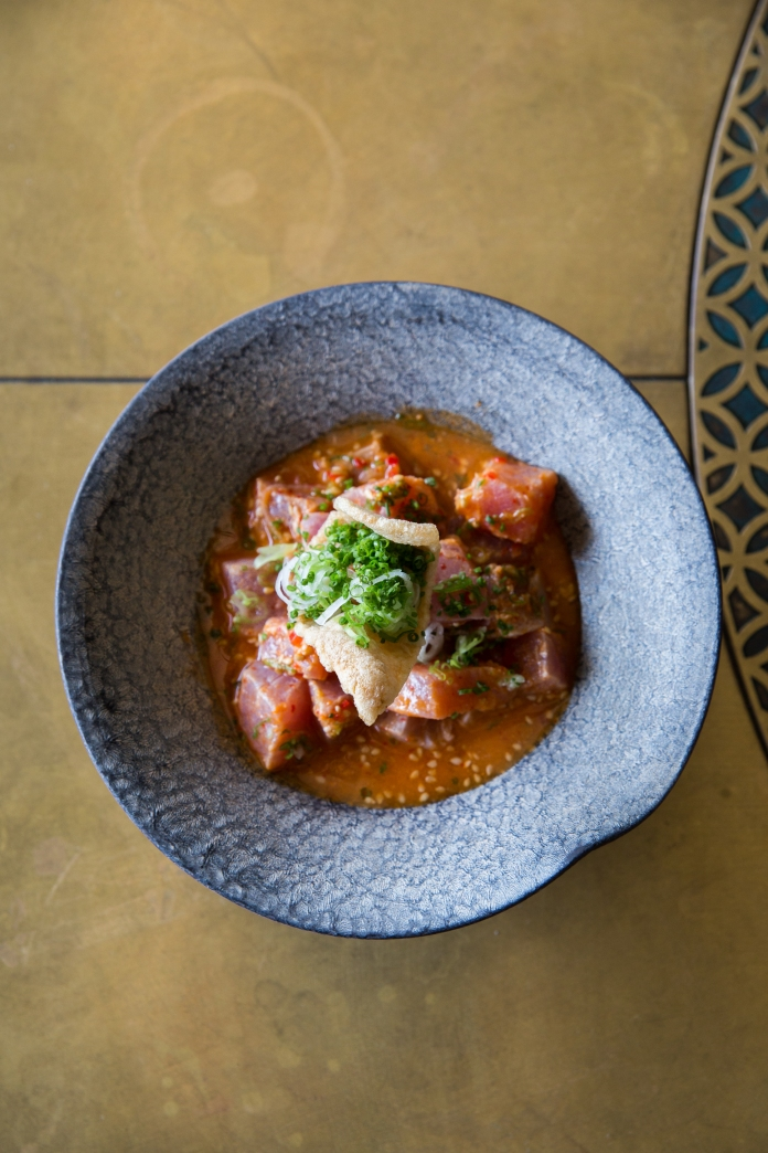 tuna-chifa-coya-dubai-ready-to-eat