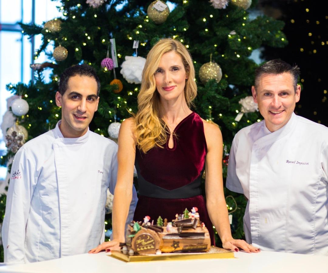 63-galleries-lafayette-buche-de-noel-chefs-at-christmas