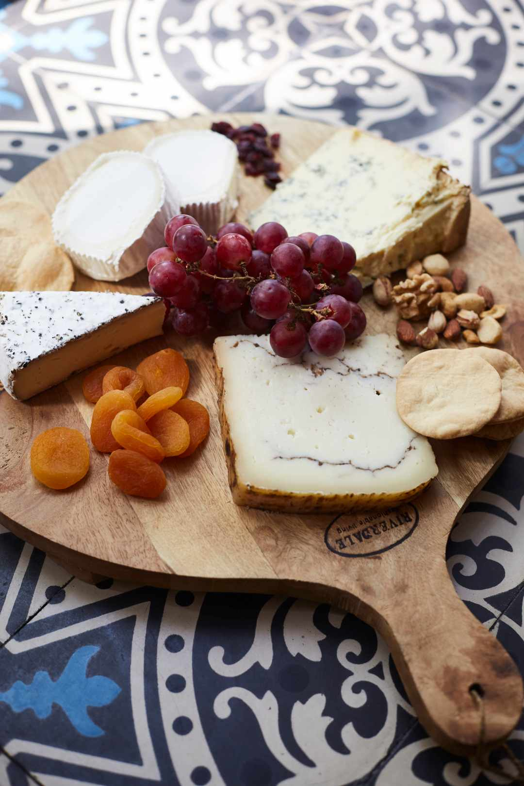 cheese-platter-picture-version-1
