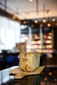 truffle-peccorino-slab