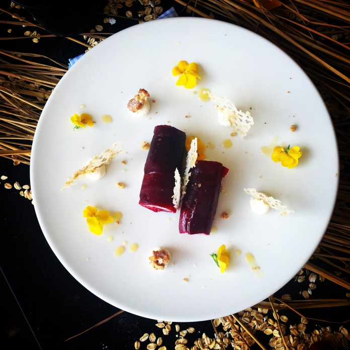 beetroot and goat's cheese roll.jpeg