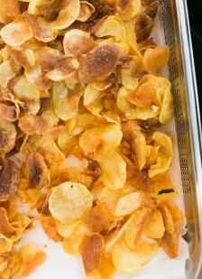 fish_chips_risotto_top_chef_mornflake_93