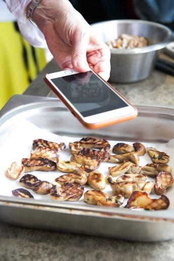 fish_chips_risotto_top_chef_mornflake_96
