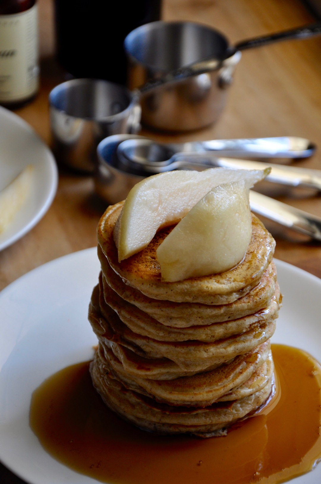 recipe-for-pear-pancakes