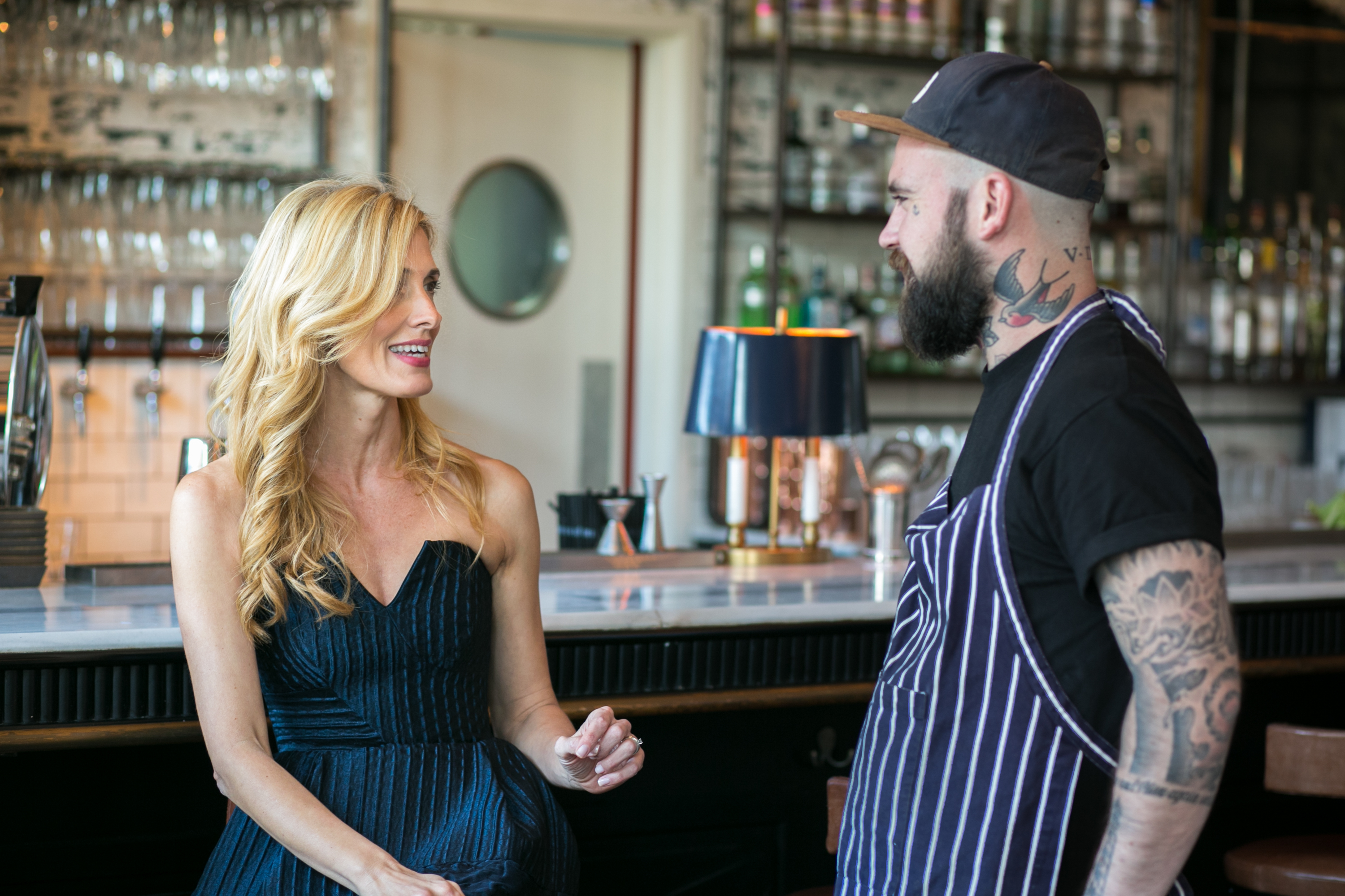 a-conversation-with-chef-liam-breen