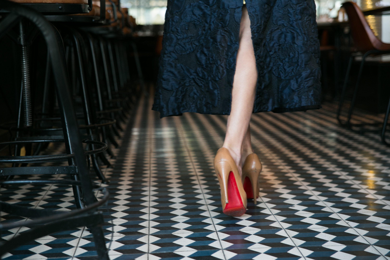 louboutin-shoes-on-tiles