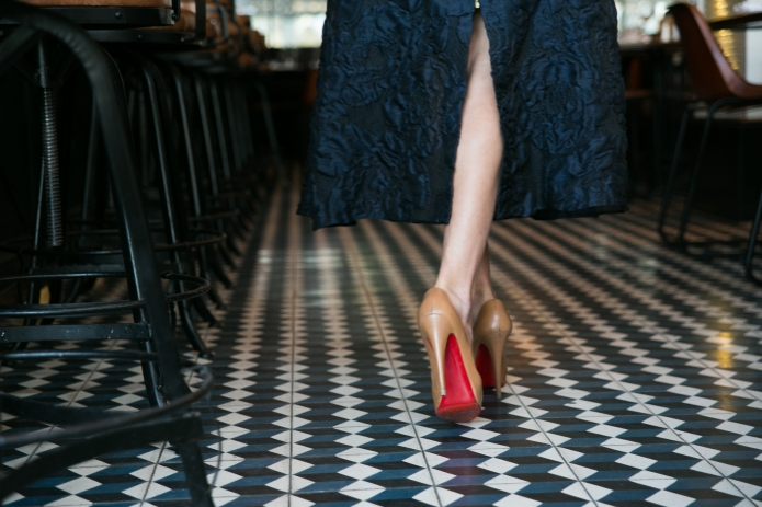 louboutin-shoes-on-tiles