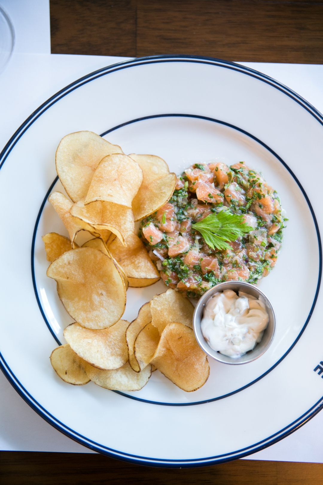 salmon-tartare-at-the-maine-oyster-bar-and-grill