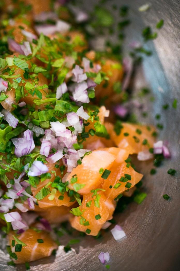 salmon-tartare-closeup-2