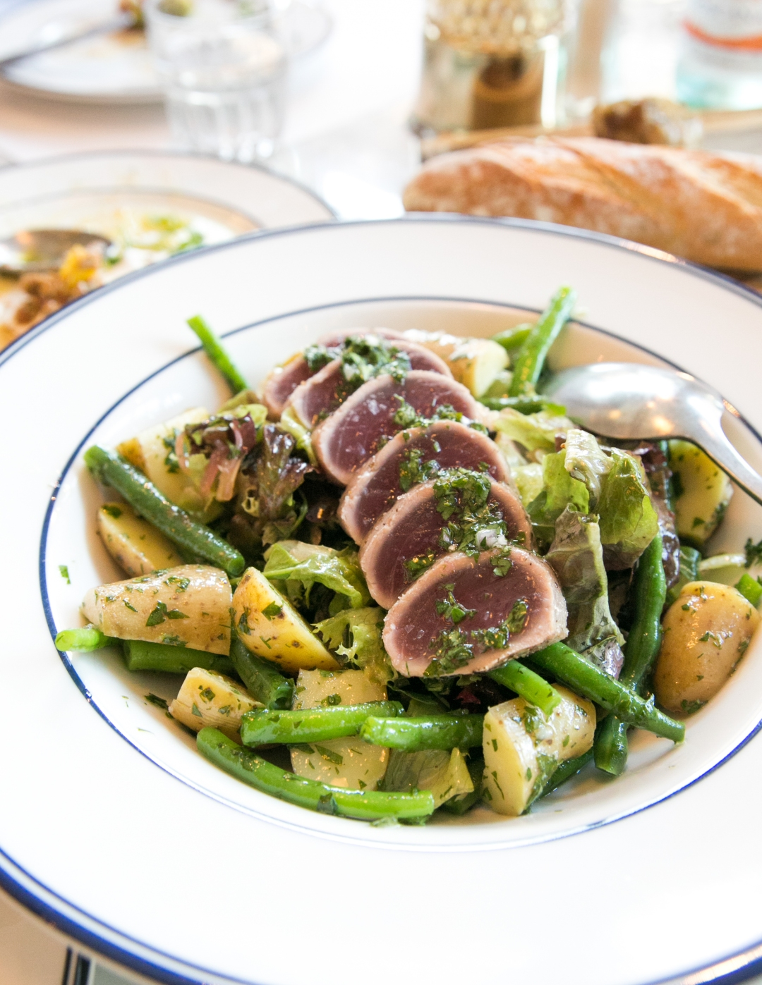 tuna-nicoise-at-the-maine