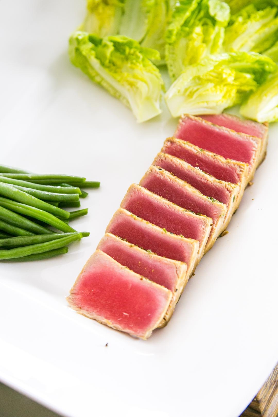 the making of a tuna nicoise recipe.jpg