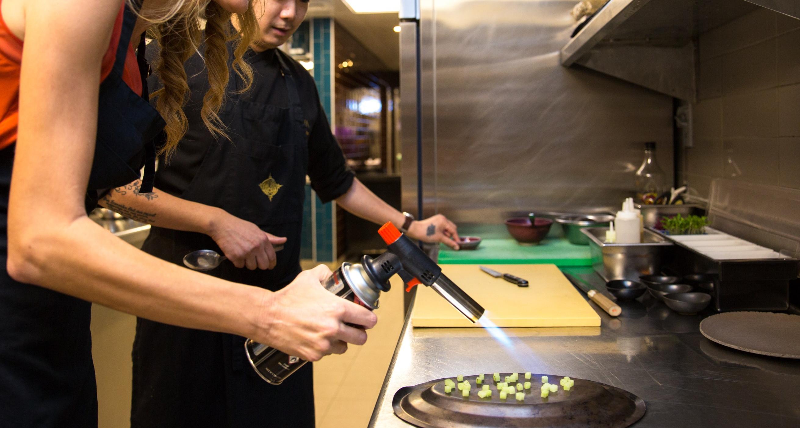 lidijas_kitchen_coya-part2_2.jpg